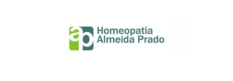 Almeida Prado 46