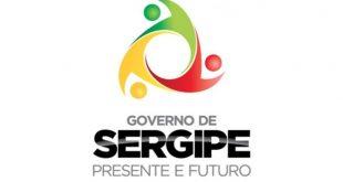 Prepare-se para o concurso guarda prisional Sergipe 2016 (Foto: alosergipe.com.br)