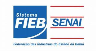 Cursos Gratuitos Senai Salvador 2016 – Inscrições