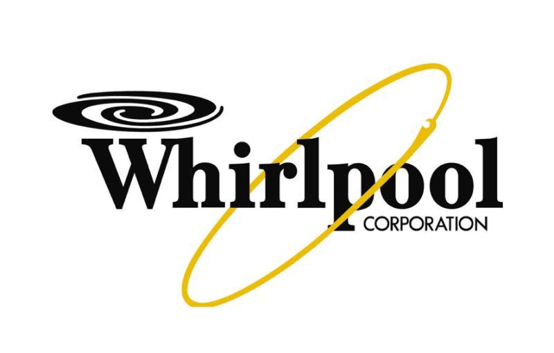 Inscrição para o Estágio Whirlpool 2017