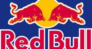 Programa de Trainee Red Bull 2017 – Inscrições