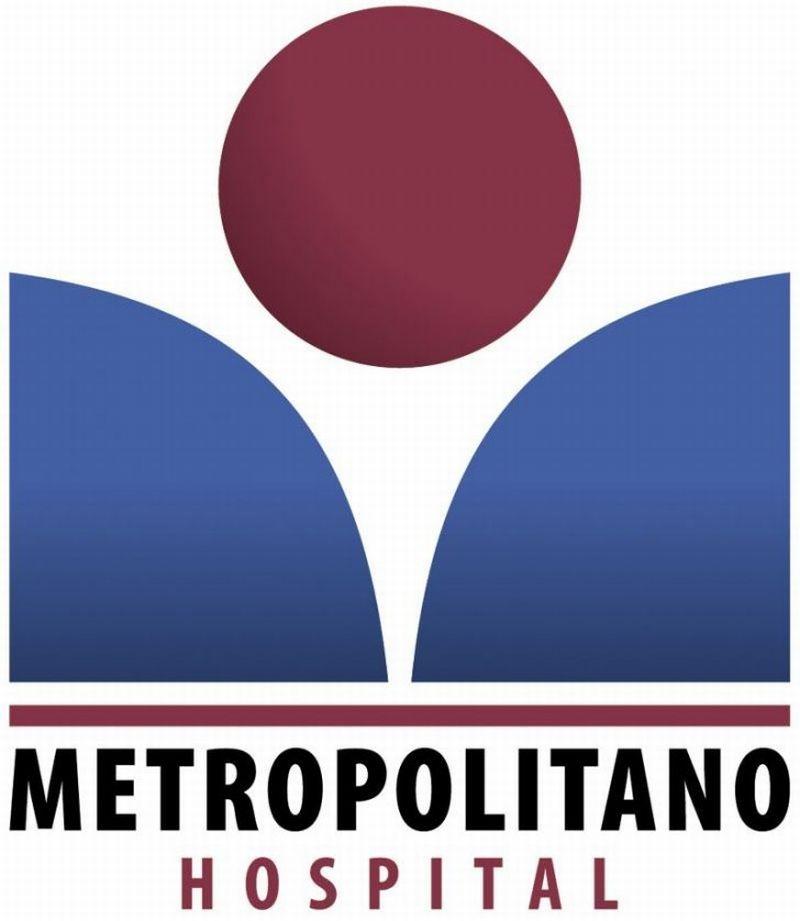 Como Enviar Currículo para o Hospital Metropolitano