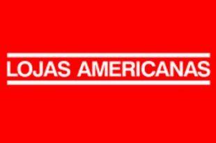 Trabalhe Conosco Lojas Americanas 2016