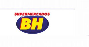 Trabalhe Conosco Supermercados BH - Cadastro de currículo