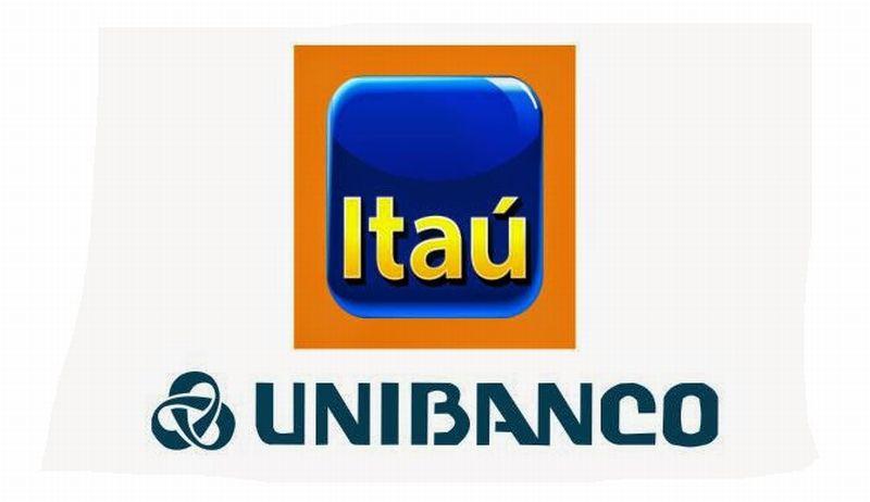 Programa de Trainee Itaú Unibanco 2017