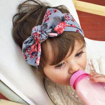 Tiaras de Cabelo Infantil para Vender Rápido