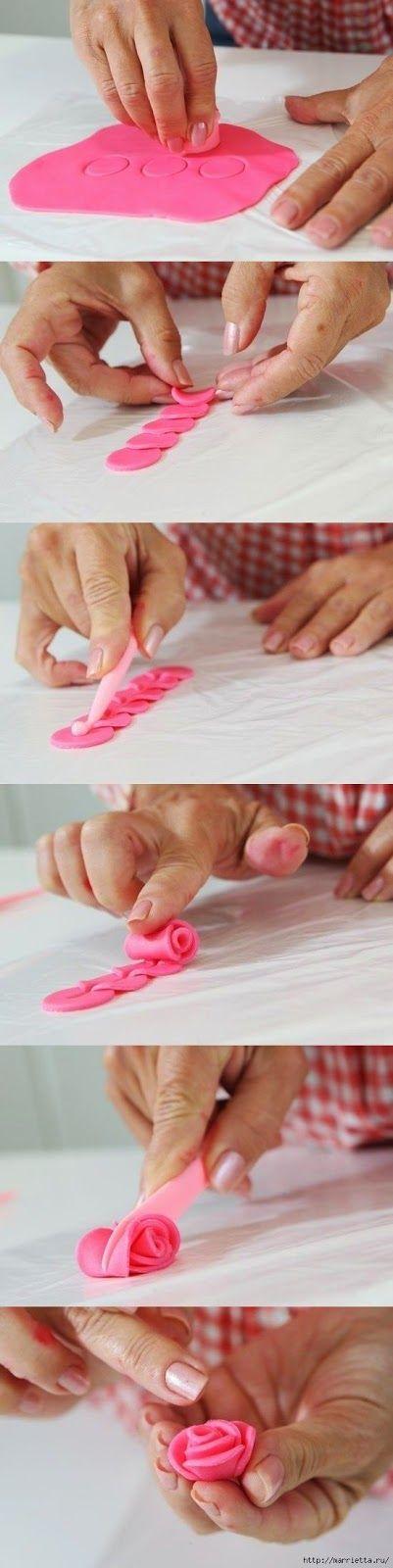 Adesivo Para Azulejo De Cozinha Pastilha ~ 18 Sugestões de Artesanatos Fáceis para Iniciantes