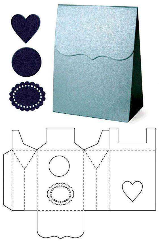 23 lembrancinhas de papel para anivers rio infantil - Papel infantil para pared ...