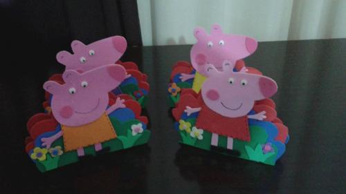 Dicas de Porta Guardanapos para Festa Infantil