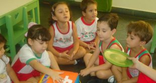 Opções Atividades Lúdicas de Matemática Educação Infantil