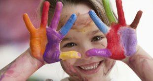 Opções de Atividades de Artes para Ensino Fundamental