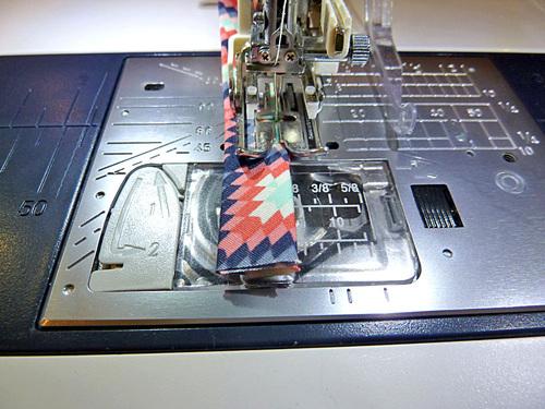 pegadores de panela de tecido como fazer
