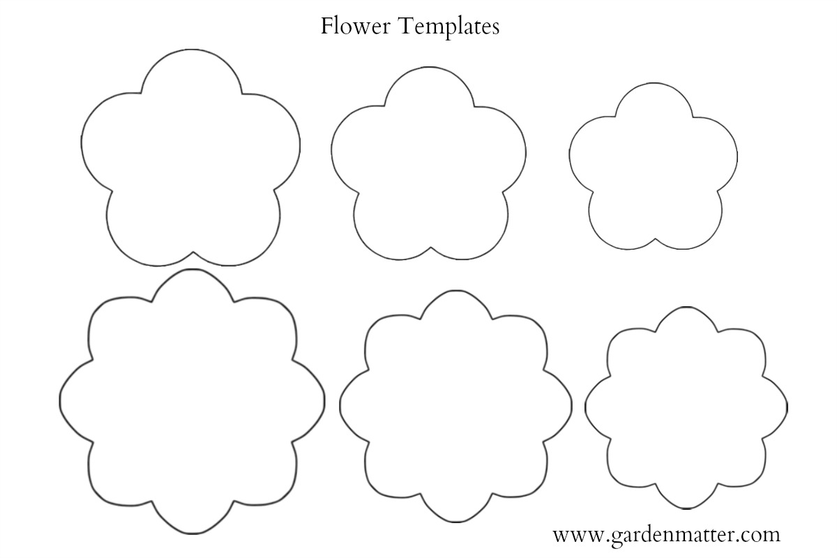 Como fazer decoração com flores de feltro