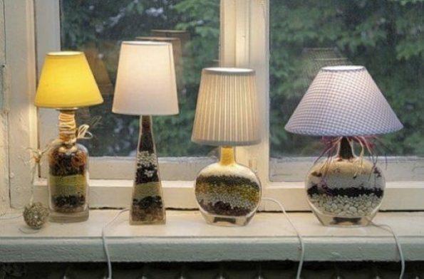 ideias para ganhar dinheiro com artesanato reciclado