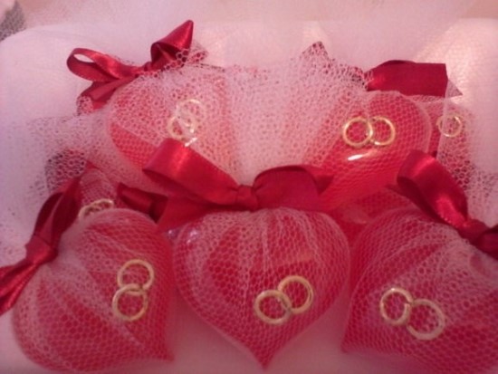 ideias de sabonetes artesanais
