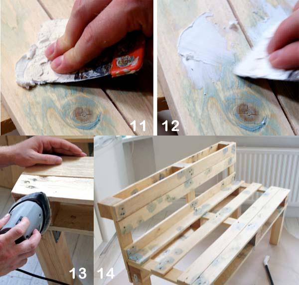 sofa de pallet como fazer