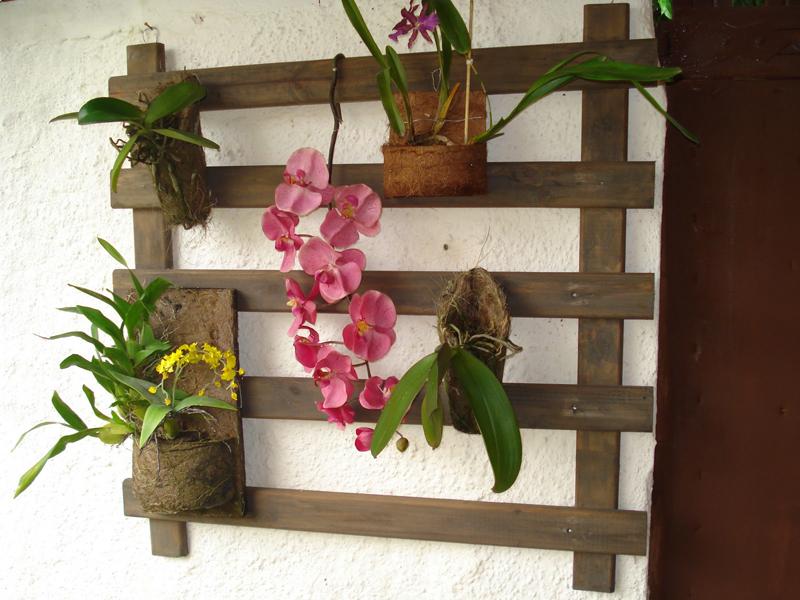 Armario Cozinha Magazine Luiza ~ Artesanato em Madeira de Demoliç u00e3o Passo a Passo