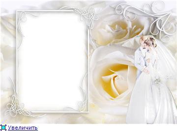 Convites de Casamento – Modelos de Convite
