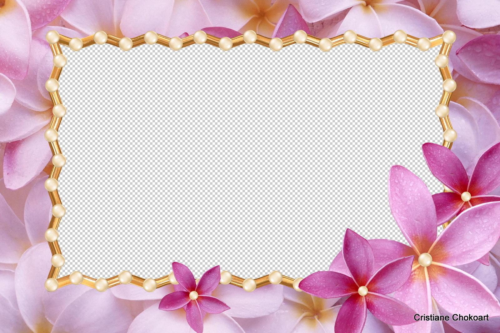 13 moldura convite e - photo #13