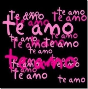 Fotos Para Facebook De Amor Com Frases