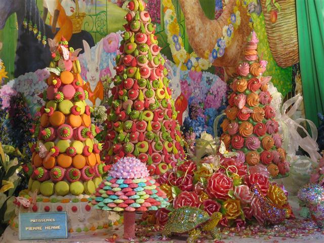 FOTOS DE VITRINE DE PÁSCOA -> Decoração De Pascoa Para Vitrine De Loja