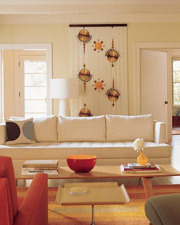 Interiores de casas modernas fotos - Pinturas para interiores de casas ...