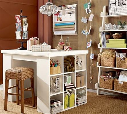 craft rooms ideas decorating decora 199 195 o de ateli 202 de costura 4038