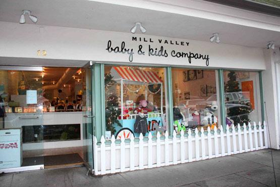Baby Shoe Shops London