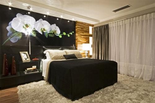 Fotos de camas box decoradas - Camas decoradas ...