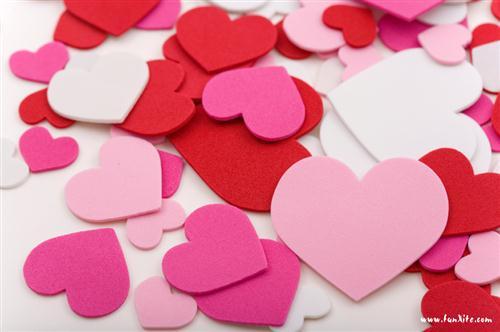 Frases Bonitas E Curtas Para O Dia Dos Namorados