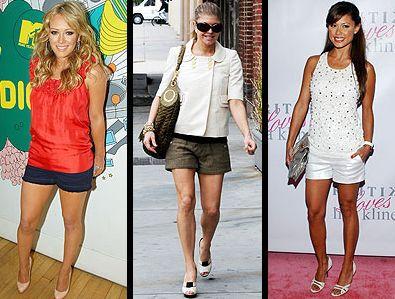 Especial da Maturidade  Senhoras e estilosas Looks