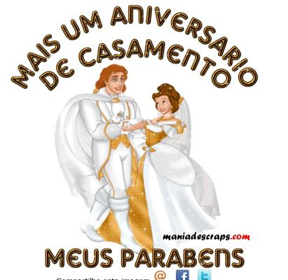 Mensagens Para Facebook De Anivers 193 Rio De Casamento