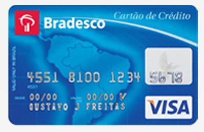 Premios puntos visa banco provincia