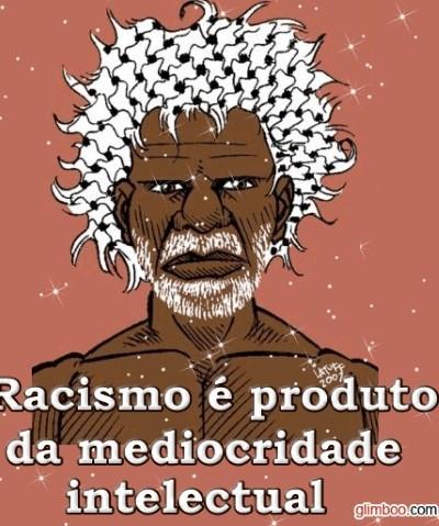 Ao melhor Frases Do Dia Da Consciência Negra Em Inglês