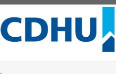 Inscrições 2013 CDHU (Foto: divulgação)