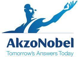 AkzoNobel oferece vagas. (Foto: Divulgação).