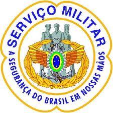 Alistamento Militar 2013 - prazos e datas