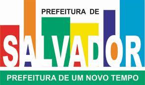 Atrações dos Circuitos Carnaval Salvador 2013