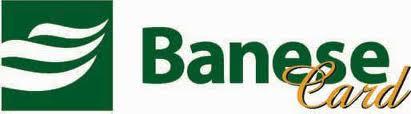 Banese Card - 2ª via de fatura, saldo disponível