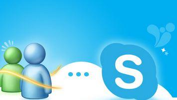 Como migrar para o Skype (Foto: divulgação)