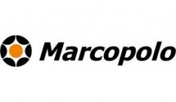 Como trabalhar na Marcopolo