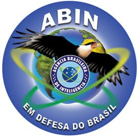 Concurso Abin 2013 - Previsão de vagas