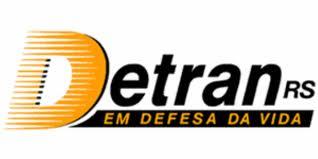 Concurso Detran RS 2013