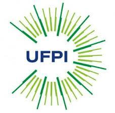 Concurso HU UFPI 2013