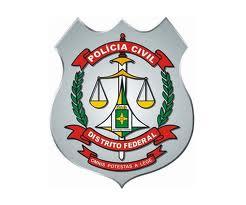 Concurso Polícia Civil DF 2013