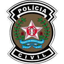 Concurso Polícia Civil MG 2013