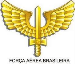 Concurso Taifeiros da Aeronáutica 2013