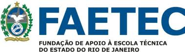 Cursos de idiomas grátis Faetec RJ 2013