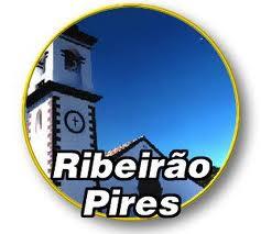Cursos grátis em Ribeirão Pires SP 2013