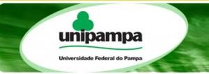 Cursos gratuitos Unipampa (Foto: divulgação)